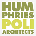 Sponsor 125px Humphries logo grey Design Institute Archive: Salt Lake City – Spring 2014