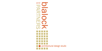 Blalock & Partners