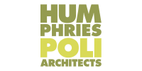 Humphries Poli Architects