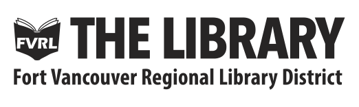 Fort Vancouver Regional Library District