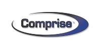 Comprise Technologies
