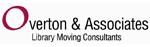 Overton Associates
