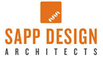 cropSapp Design Institute St. Louis Schedule