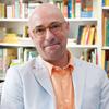 bghbhbas2014 cropspeakers arthurlevine 100px Boston Globe Horn Book Awards 2014 | Speakers