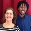 bghbhbas2014 cropspeakers patriciahrubypowell 100px Boston Globe Horn Book Awards 2014 | Speakers