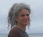 Joanne Schwartz