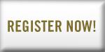 HBAS2013 Register Program