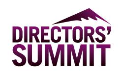 Directors'' Summit