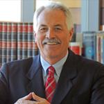 Dr. James Cooper