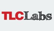 TLC Labs