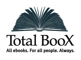 Total Books