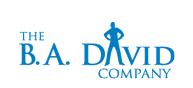 BA David Company