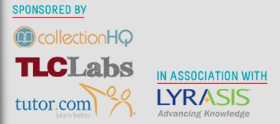 LTC homepage sponsors Lead the Change