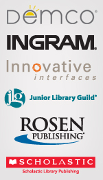 PLTT2014 Sponsors Sidebar grey Public Library Leadership Think Tank