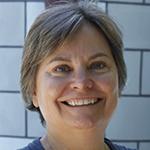 Kathy Fleming