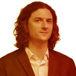 Seth Ciotti