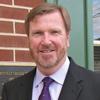 Mark Edwards