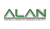 Allan Group