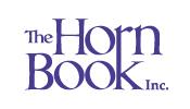 Horn Book