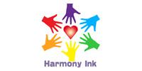 Harmony Ink
