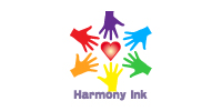 Harmony Ink Press