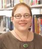 Elizabeth Kahn