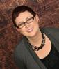 Heather Moorefield-Lang