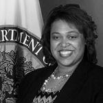 Dr. Monique Chism