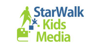 Starwalk Kids Media