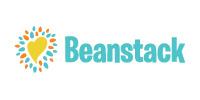 Bean Stack
