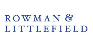 LTC2014 Sponsor RomanLittlefield 300x150 Lead the Change | 2014 Sponsors
