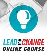 LTC Online Course
