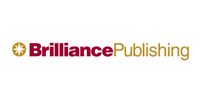 Brilliance Publishing