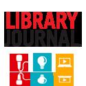 LJ Profesional Development logo