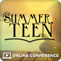 SummerTeen
