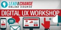 Digital UX