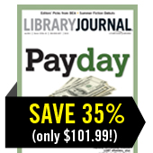 Subscribe to LJ - SAVE 35% (only $101.99)