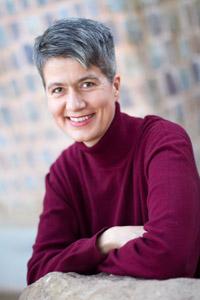 Monika Schroeder photo
