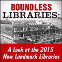 New Landmark Libraries