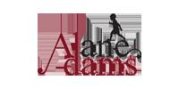 Alane Adams