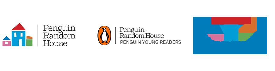 Penguin Random House and Random House Children's