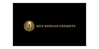 Rick Riordan Presents