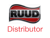 Rheem Distributor