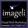 SociVidz Beta Testing submitted by Imageli: Visual Web Marketing. Image size: 100x100 px