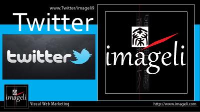 Imageli Twitter. Image Size:400x225