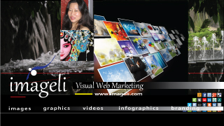 Imageli: Visual Web Marketing To Boost Branding and Conversion