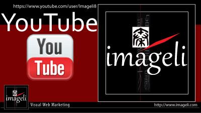 Imageli YouTube. Image Size:400x225