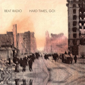 beat radio - hard times go!, song of the day, canción del día, best new indie pop music, bands, songs, best new music, indie pop rock, download, free download, descarga, canción gratis, hurricanes xo, mp3, radio internet independiente indie rock alternativo underground music, online, ciudad de méxico