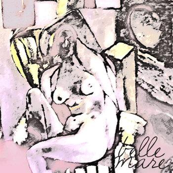 belle mare - the boat of the fragile mind ep, song of the day, canción del día, best new indie pop folk music, download, free, descarga canción gratis, mp3, radio internet alternativo independiente ciudad de méxico, online