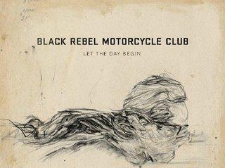 black rebel motorcycle club - let the day begin ep, download, free download, descarga gratis, noticias musicales, novedades, actualidades, radio internet independiente ciudad de méxico, alternativo, online, let the day begin, mp3, returning
